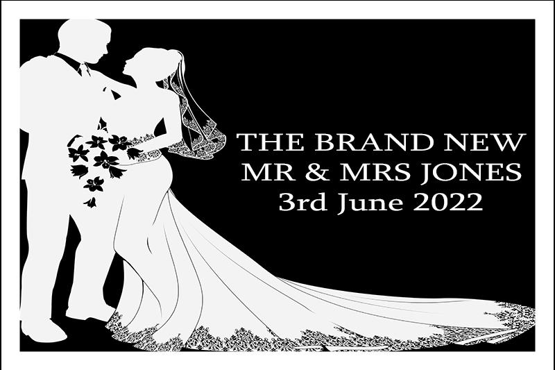 Wedding-Monogram-Hire