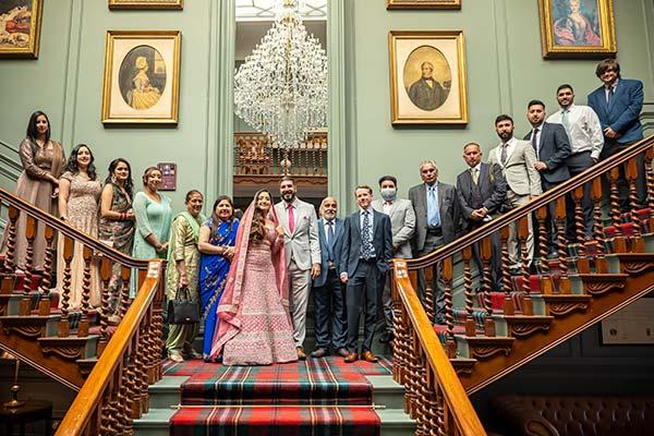 Wedding Photography Videography Northumberland