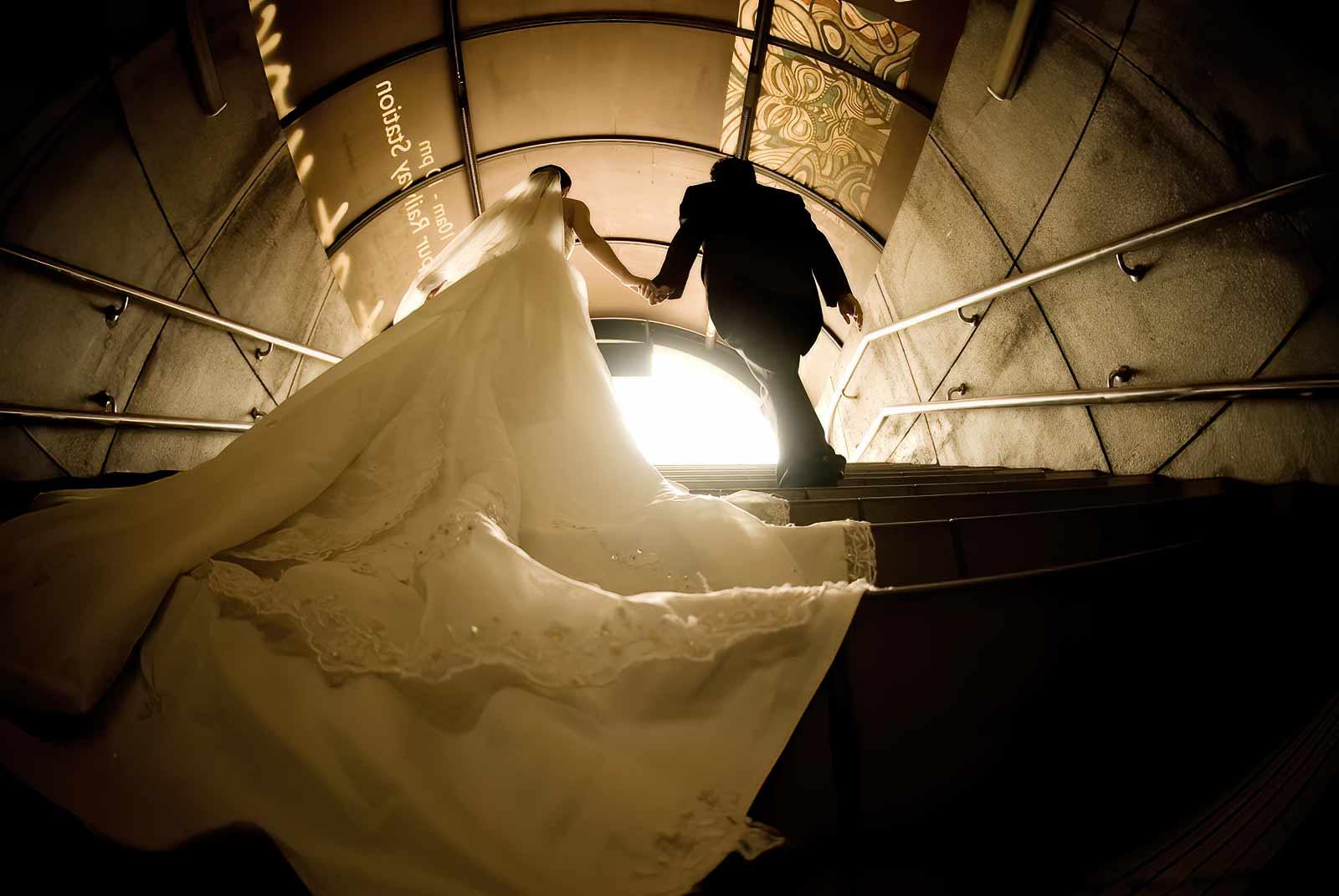 Fantabulous Media Wedding Photography Videography Hire