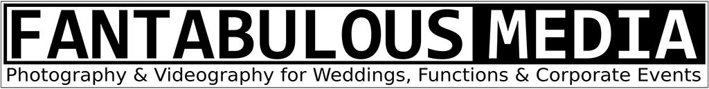 Fantabulous Media Logo