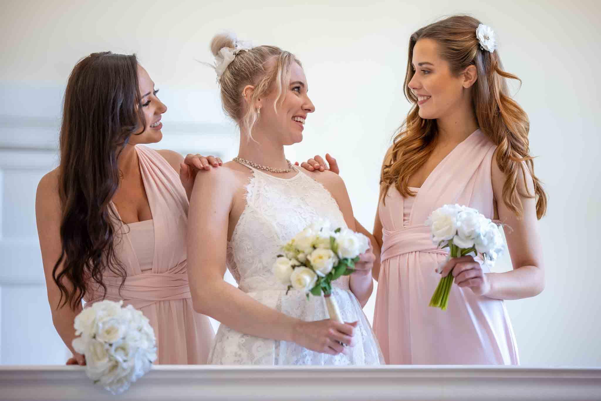 Wedding-Preparation-Photographer-North-East